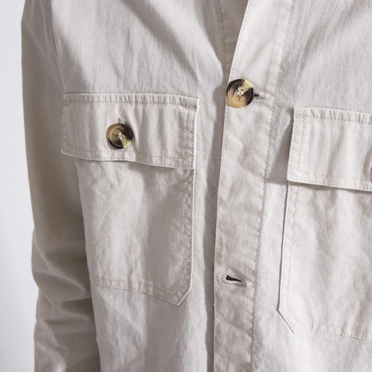 """Overshirt """"Orvar"""""""